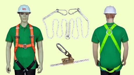 Harness-Beltsss