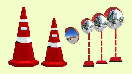 Road-Safe