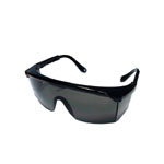 black_safety_goggles