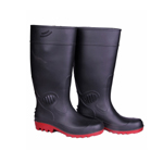 hillson-safety-boots1