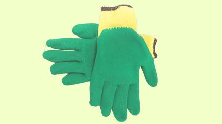pu coated glove-457x255_green