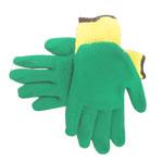 pu-coated-gloves