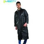 rainy wear_suit