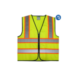 safety-green-jackets1
