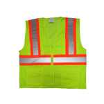 safety-green-jackets2