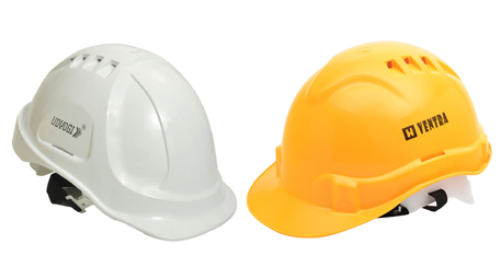 safety-helmet-about-images