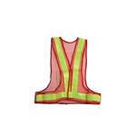 safety-jacket