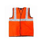 safety-orange-jackets
