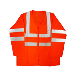 safety-red-jackets1