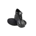 tiger-shoe